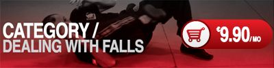 Category / Dealing With Falls